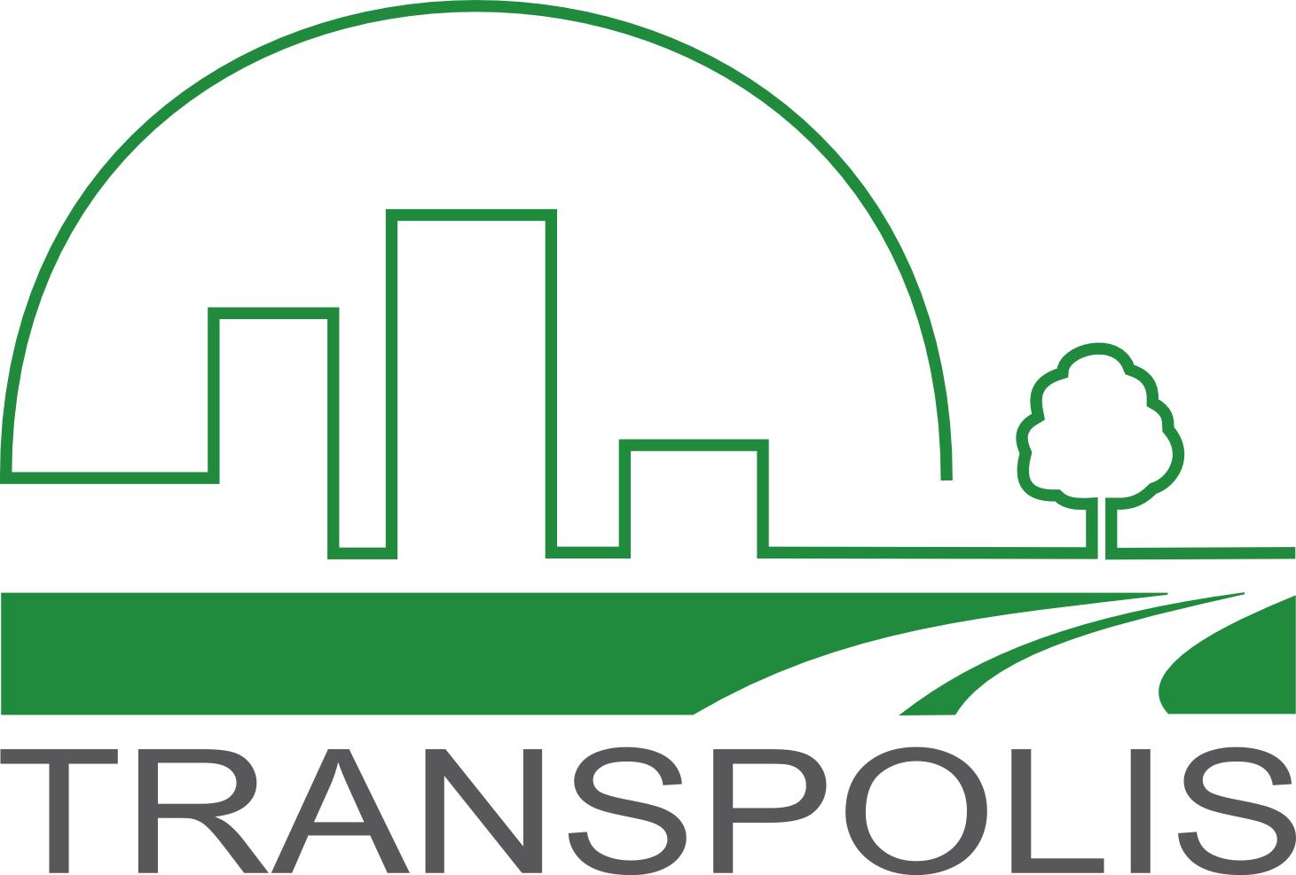 Transpolis S.A.S.